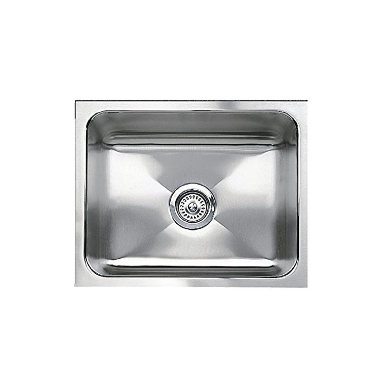 Blanco 501115 Undermount Sink
